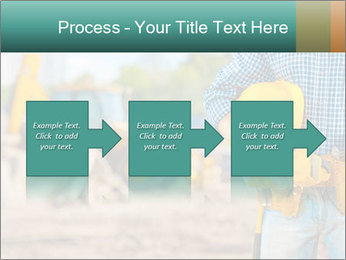 0000071266 PowerPoint Template - Slide 88