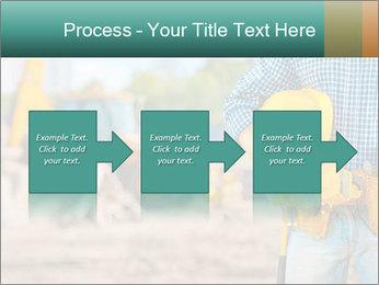 0000071266 PowerPoint Templates - Slide 88