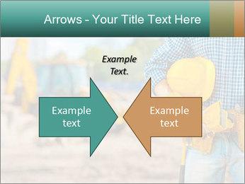0000071266 PowerPoint Templates - Slide 90