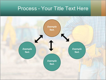 0000071266 PowerPoint Template - Slide 91