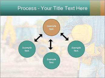 0000071266 PowerPoint Templates - Slide 91