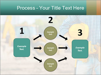 0000071266 PowerPoint Template - Slide 92