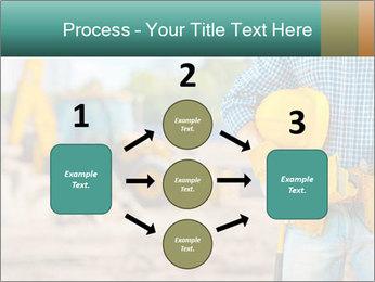 0000071266 PowerPoint Templates - Slide 92