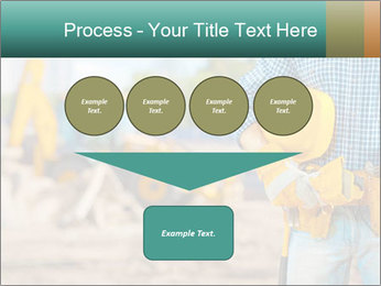 0000071266 PowerPoint Template - Slide 93
