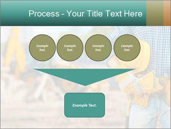 0000071266 PowerPoint Templates - Slide 93