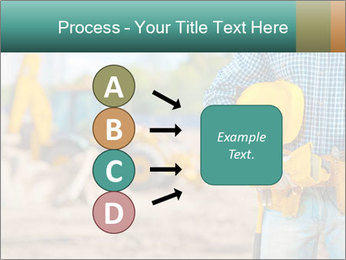 0000071266 PowerPoint Templates - Slide 94