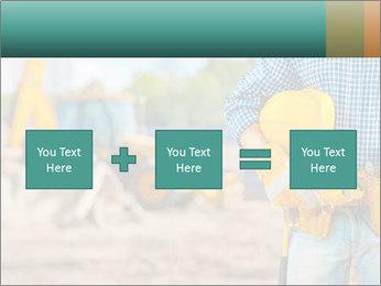 0000071266 PowerPoint Templates - Slide 95