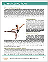 0000071266 Word Templates - Page 8
