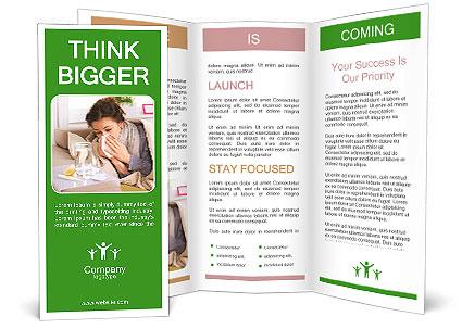 0000071267 Brochure Template