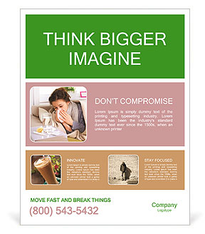 0000071267 Poster Template