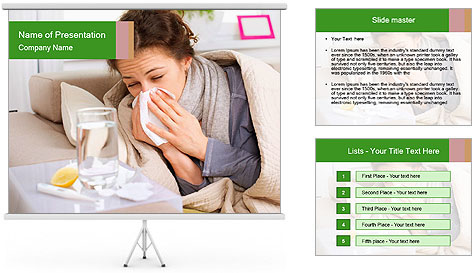 0000071267 PowerPoint Template