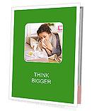 0000071267 Presentation Folder