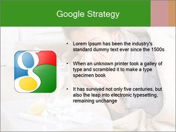 0000071267 PowerPoint Template - Slide 10