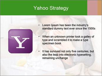 0000071267 PowerPoint Template - Slide 11