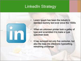 0000071267 PowerPoint Template - Slide 12