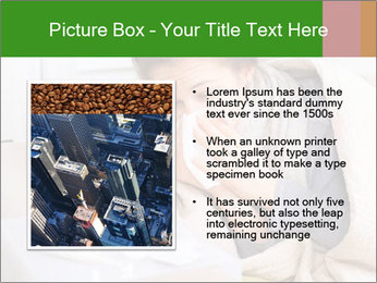 0000071267 PowerPoint Template - Slide 13