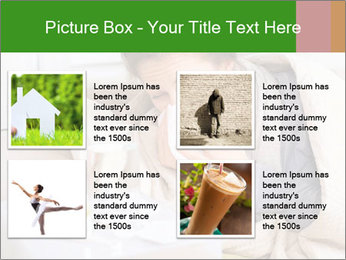 0000071267 PowerPoint Template - Slide 14