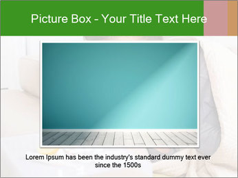 0000071267 PowerPoint Template - Slide 15