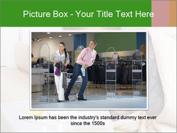 0000071267 PowerPoint Template - Slide 16