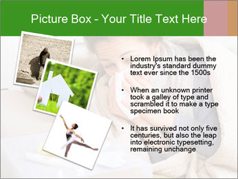 0000071267 PowerPoint Template - Slide 17