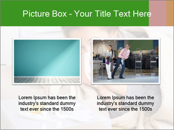 0000071267 PowerPoint Template - Slide 18