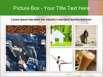0000071267 PowerPoint Template - Slide 19