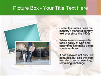 0000071267 PowerPoint Template - Slide 20