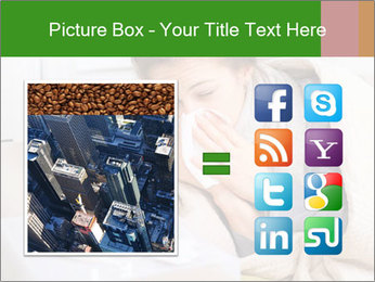 0000071267 PowerPoint Template - Slide 21