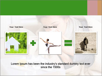 0000071267 PowerPoint Template - Slide 22