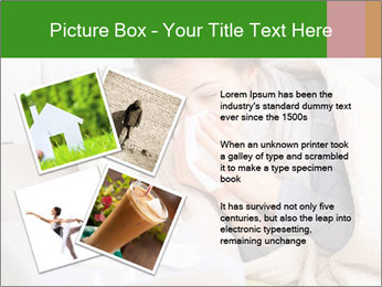 0000071267 PowerPoint Template - Slide 23