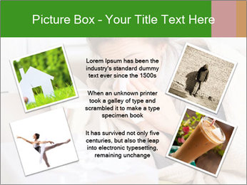 0000071267 PowerPoint Template - Slide 24