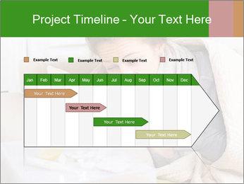 0000071267 PowerPoint Template - Slide 25