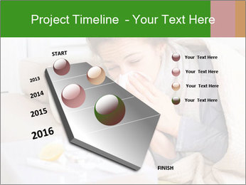 0000071267 PowerPoint Template - Slide 26
