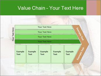 0000071267 PowerPoint Template - Slide 27