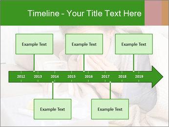 0000071267 PowerPoint Template - Slide 28