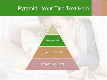 0000071267 PowerPoint Template - Slide 30