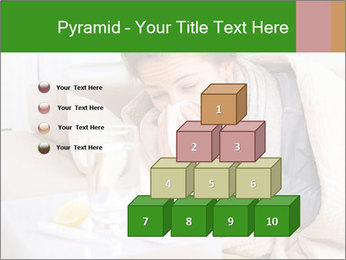 0000071267 PowerPoint Template - Slide 31