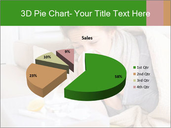 0000071267 PowerPoint Template - Slide 35
