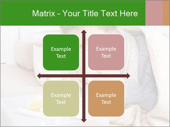0000071267 PowerPoint Template - Slide 37
