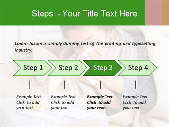0000071267 PowerPoint Template - Slide 4