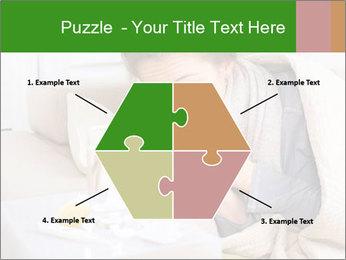 0000071267 PowerPoint Template - Slide 40