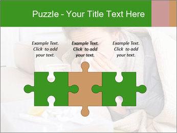0000071267 PowerPoint Template - Slide 42