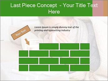 0000071267 PowerPoint Template - Slide 46