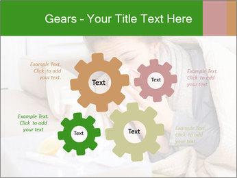 0000071267 PowerPoint Template - Slide 47