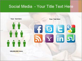 0000071267 PowerPoint Template - Slide 5
