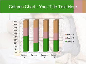 0000071267 PowerPoint Template - Slide 50
