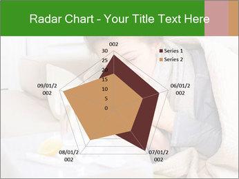 0000071267 PowerPoint Template - Slide 51