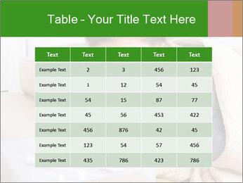 0000071267 PowerPoint Template - Slide 55