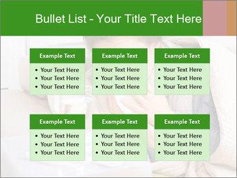 0000071267 PowerPoint Template - Slide 56