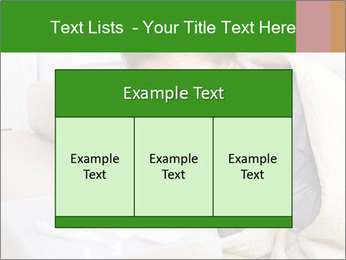 0000071267 PowerPoint Template - Slide 59